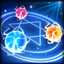 Icon Talent4