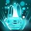 Cha123 Skill E3