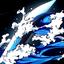 Cha212 Skill E3