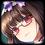 Icon Osakabehime
