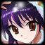 Icon Snow Summer Shana