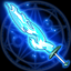 Item Blade of Light