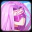 Icon Medusa