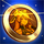 Item Lucky Gold Coin