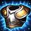 Item Scale Armor