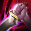 Icon Basic Talent11