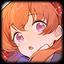 Icon Chiyo Sakura