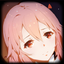 Icon Lost Christmas Inori