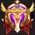 Item Destiny Badge