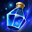 Item Mana Potion