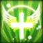 Icon Talent9