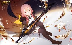 Lost Christmas Inori