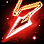 Item Modular Spear