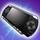 Item PSP