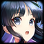 Icon You are lazy Mio