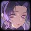 Icon Kochou Shinobu