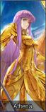Cha031 Athena