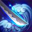 Icon Advanced Talent2