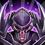 Icon Ainz's Summon - Death Knight