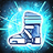 Item Stealth Boots