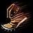 Item Dust-Proof Shoes