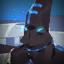 Icon Blue Fleet Minion