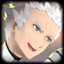 Icon Anniversary Party EMIYA