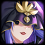Icon Medea