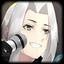 Icon Sephiroth