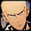 Icon Saitama