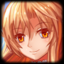 Icon Fairy Queen Asuna