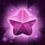 Item Timi Wishing Star
