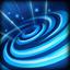 Icon Talent18