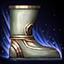 Item Sorcerer Boots