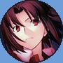 Kara no Kyoukai Server