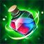 Icon Basic Talent23