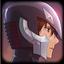 Icon Special Lieutenant Ooguro Ryuuya
