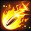 Icon Talent43