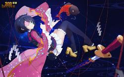 Love Contract Rikka
