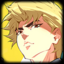 Icon Young DIO