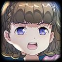Icon Pauline