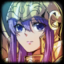Icon Athena