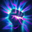 Icon Basic Talent2