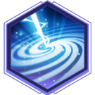 Icon Summoner Spell