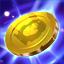 Icon Basic Talent4