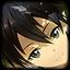 Icon Fairy Dance Kirito