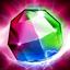 Item Prism Gem