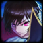 Icon Lelouch