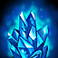 Small Soul Crystal