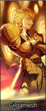 Cha071 Gilgamesh